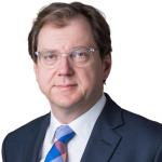 Klaus Reichert SC