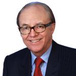 Pierre Yves Tschanz
