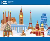 ICC European Conference on International Arbitration