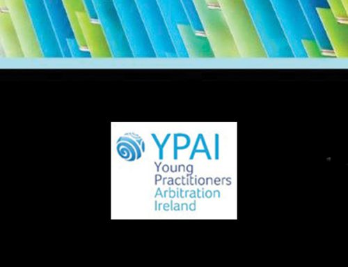 YPAI presents an introductory guide to institutional rules