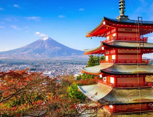 NYSBA Tokyo Global Conference 2019