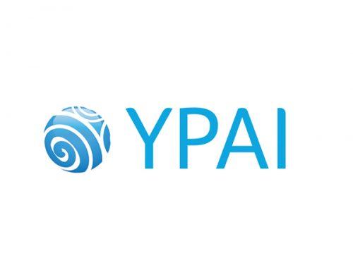 YPAI Seminar